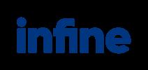 INFINE_Logo