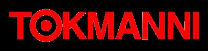 Tokmanni_logo_punainen_rgb
