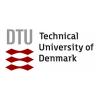 technical u of denmark